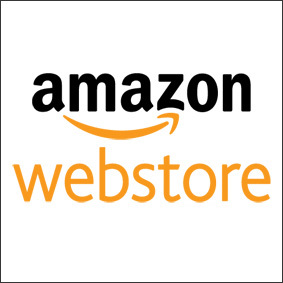 Amazon_Webstore_Logo